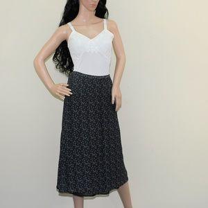 Talbots Petites Skirt